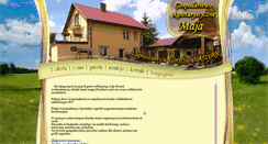 Preview of agro-maja.pl
